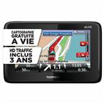GPS TomTom GO Live 1005 HDT + M - Europe 45 pays - Cartographie gratuite  vie + 3 ans de Services Live inclus
